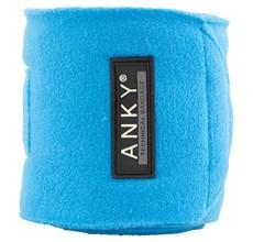 ANKY S21 BANDAGES BONNIE BLUE