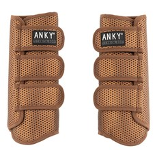 ANKY S21 TECHN BOOTS CLIMATROL COPPER LARGE