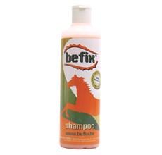 BEFIX SHAMPOO CONDITIONER