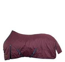 BR W21 OUTD 1200D 50GR MAUVE WINE 215