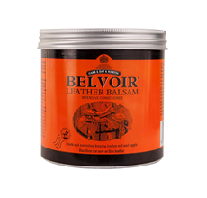 CARR&DAY&MARTIN LEATHER BALSAM 500 ML