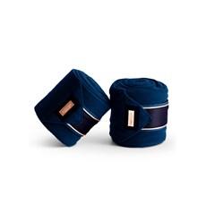 EQ STOCKHOLM W21 BANDAGES MONACO BLUE