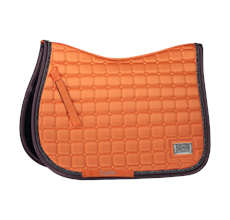 EQUITO ZD VZH SWEET CLEMENTINE