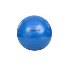 JOLLY MEGA BALL 30 (76CM) BLAUW