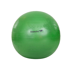 JOLLY MEGA BALL 40 (102CM) GROEN