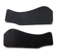 KASK LATERAL INSERTS PP