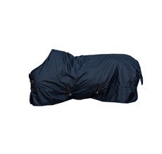 KENTUCKY ALL WEATHER CLASSIC 150G NAVY 6.6