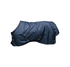 KENTUCKY ALL WEATHER PRO 0G VOERING NAVY 7.0