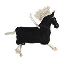 KENTUCKY HORSE TOY PONY ZWART