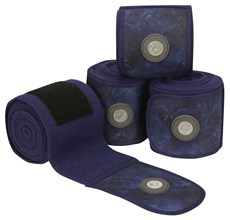 LE MIEUX BANDAGES GLACE NAVY FULL