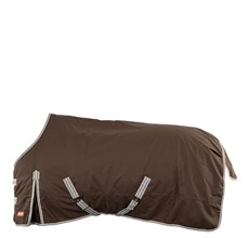 PREM W21 TURNOUT 600D 50GR JAVA 215