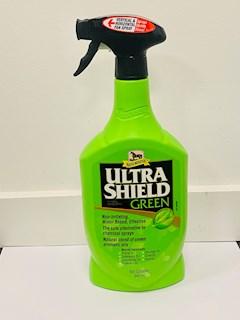 ULTRA SHIELD SPRAY 946ML
