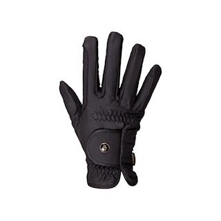 br-handschoen-warm-durabl-zwart-5-726.png
