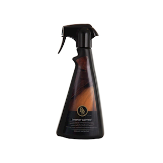 BR LEATHER COMBO 500 ML SPRAY