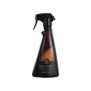 BR LEATHER CONDITIONER 500 ML SPRAY