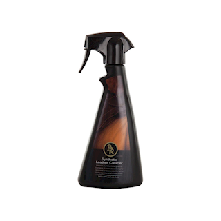 br-synthetic-leather-cleaner-500-ml-1014.png