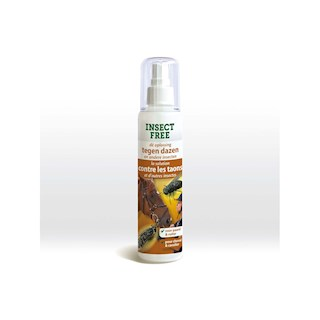 BSI INSECT FREE 200 ML