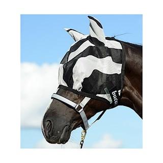 buzz-off-zebra-mask-xs-918.jpg