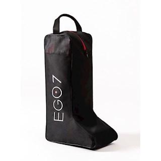 ego7-laarzentas-5101.jpg