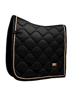 eq-stockholm-zadeldek-black-gold-dressage-3304.png
