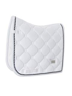 equestrian-stockholm-pad-white-perfection-dressuur-2216.jpg