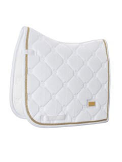 equestrian-stockholm-pad-white-perfection-gold-dressuur-2217.jpg