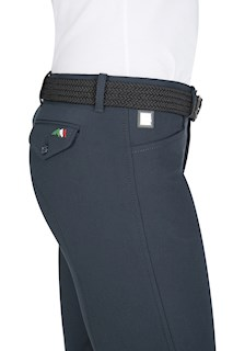 EQUILINE GRAFTON NAVY 54