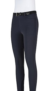EQUILINE JHOANK KG NAVY 14