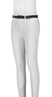 EQUILINE JHOANK KG WHITE 14
