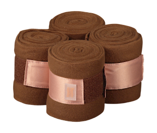 EQUITO BANDAGES ROCKY ROAD
