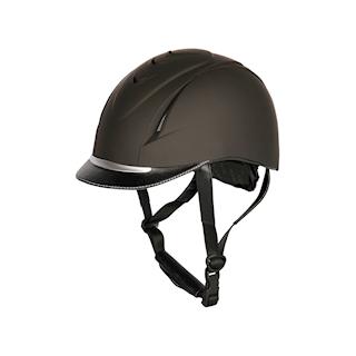 hh-helm-challenge-antraciet-xs-s-1658.png