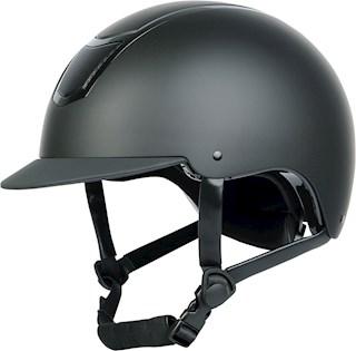 hh-helm-matterhorn-matt-zwart-53-55-5058.jpg