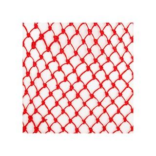 hooinet-prem-extra-fijne-maas-rood-1503.jpg