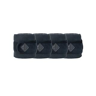 kentucky-bandages-basic-velvet-zwart-5146.jpg