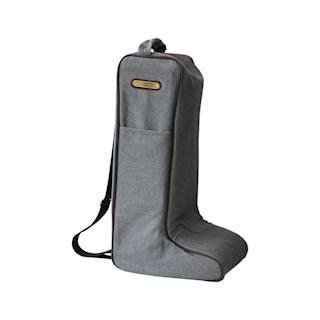 kentucky-boots-bag-grey-2178.jpg
