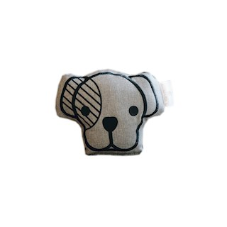 kentucky-hondenspeeltje-doghead-2783.jpg