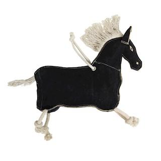 kentucky-horse-toy-pony-zwart-5056.jpg
