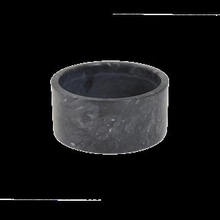 kentucky-voerbak-marmer-zwart-l-2570.png