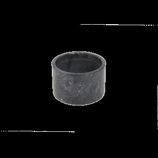 kentucky-voerbak-marmer-zwart-s-2573.png