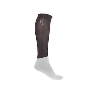 kingsland-show-socks-dames-zw-1749.jpg