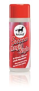 LEOVET RIDER S MAGIC 200ML