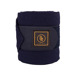 POLOBANDAGES BR EVENT NAVY