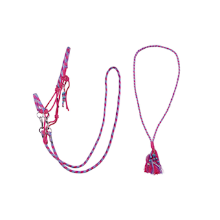 qhp-touwhalster-liberty-fuchsia-ps-1266.png