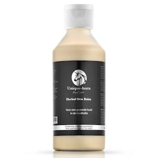 unique-horn-herbal-skin-balm-250ml-4898.jpg