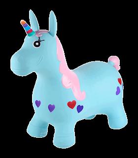 wh-unicorn-hopper-5145.png