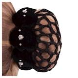 BR-haarband-Lotus
