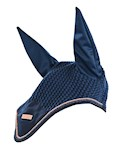 EQ-STOCKHOLM-W21-OORNET-MONACO-BLUE-FULL