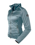 Equestrian-Stockholm-active-performance-jacket-Steel-Blue