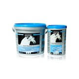 EQUISTRO-ELECTROLYTE-7-1200gr