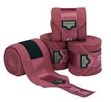 Le-mieux-bandages-loire-french-rose